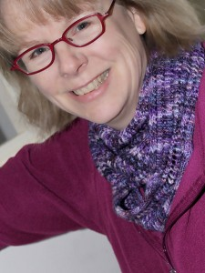 Siren Song Cowl Image